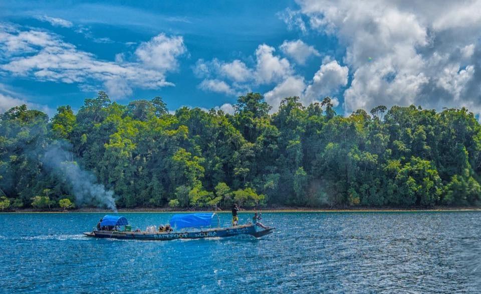 http://m.thegreatnext.com/Scuba Diving Course PADI Andaman Adventure Travel The Great Next