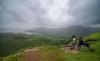 http://www.thegreatnext.com/Trekking Sondai Fort Maharashtra Adventure Travel The Great Next