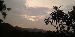 http://www.thegreatnext.com/Kamshet Paragliding Indus Paragliding Maharashtra Mumbai Pune