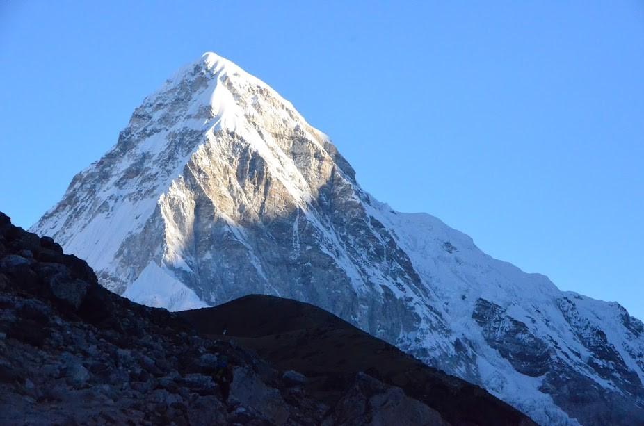 http://m.thegreatnext.com/Trekking Everest Base Camp Nepal Himalaya Adventure Travel The Great Next