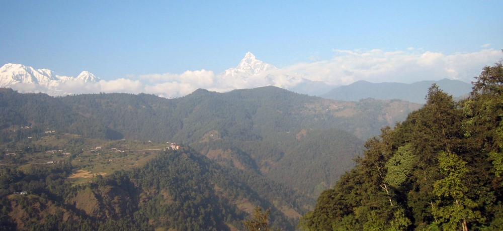 http://www.thegreatnext.com/Trekking Annapurna Ghorepani Poon Nepal Himalaya Adventure Travel The Great Next