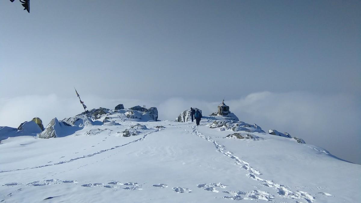 http://www.thegreatnext.com/Trekking Triund Himachal Pradesh Adventure Travel The Great Next