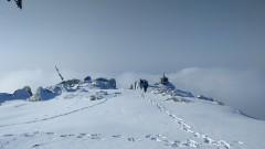 http://m.thegreatnext.com/Trekking Triund Himachal Pradesh Adventure Travel The Great Next