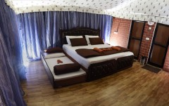 http://www.thegreatnext.com/Camping Rishikesh Rafting Uttarakhand Adventure Travel The Great Next