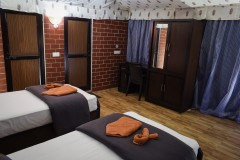 http://m.thegreatnext.com/Camping Rishikesh Rafting Uttarakhand Adventure Travel The Great Next