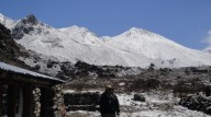 http://www.thegreatnext.com/Langtang Valley Trekking Nepal Adventure Travel The Great Next