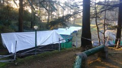 http://m.thegreatnext.com/Camping Mussoorie Uttarakhand Adventure Travel The Great Next