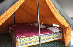 http://www.thegreatnext.com/Camping Mussoorie Uttarakhand Adventure Travel The Great Next