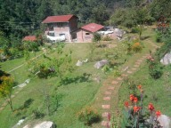 http://m.thegreatnext.com/Trekking Uttarakhand Uttarkashi Adventure Travel The Great Next