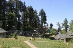 http://m.thegreatnext.com/Camping Kanatal Uttarakhand Adventure Travel The Great Next