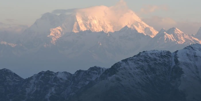 http://m.thegreatnext.com/Trekking Brahmatal Uttarakhand Adventure Travel The Great Next