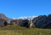 http://www.thegreatnext.com/Trekking Shumga Thatch Himachal Pradesh Adventure Travel The Great Next