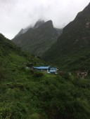 http://www.thegreatnext.com/Annapurna Base Camp Trekking Nepal Adventure Travel The Great Next