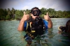 http://www.thegreatnext.com/Scuba Diving Open Water PADI Andaman Havelock Adventure The Great Next