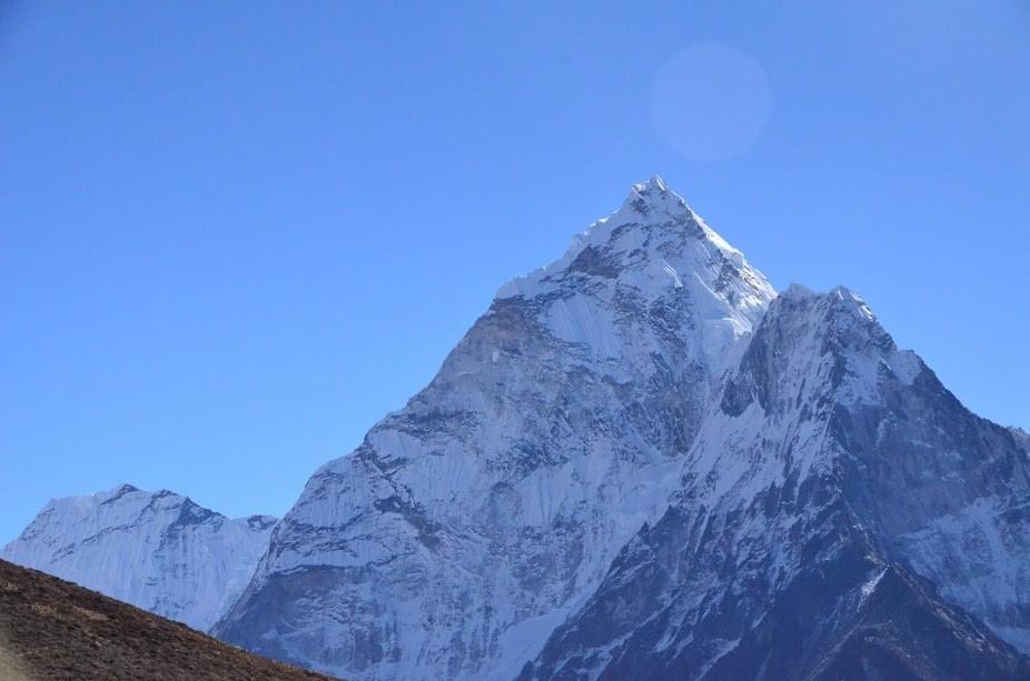 http://www.thegreatnext.com/Trekking Everest Base Camp Nepal Himalaya Adventure Travel The Great Next
