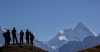 http://m.thegreatnext.com/Trekking Auli Snow Uttarakhand The Great Next Adventure Travel