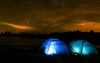 http://www.thegreatnext.com/Riverside Camping Vaitarna Igatpuri Adventure The Great Next