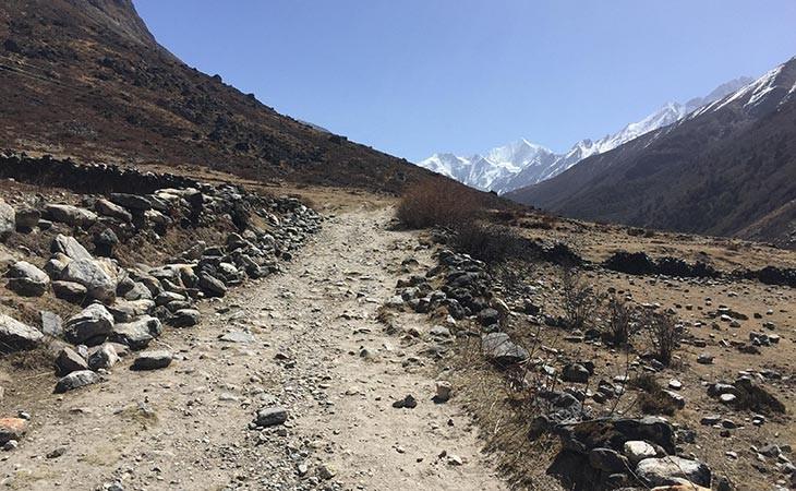 http://www.thegreatnext.com/Langtang Trekking Nepal Adventure Travel The Great Next