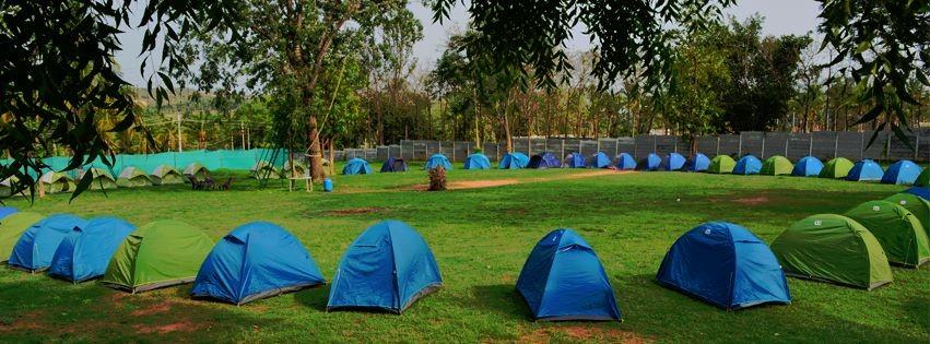 http://www.thegreatnext.com/Adventure Activities Camping Bangalore Karnataka The Great Next Adventure Travel