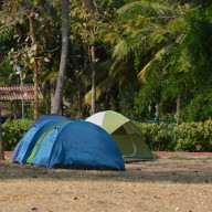 http://www.thegreatnext.com/Adventure Activities Camping Bangalore Karnataka The Great Next Adventure Travel