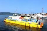http://www.thegreatnext.com/Boat Submarine Ride Andaman Adventure Travel The Great Next