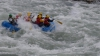 http://m.thegreatnext.com/Rafting Kali Uttarakhand River Expedition Adventure Travel The Great Next