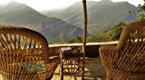 http://www.thegreatnext.com/Chopta Chandrashila Tungnath Trekking Uttarakhand The Great Next