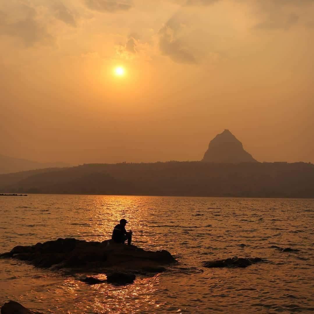 http://www.thegreatnext.com/Pawna Lake camping Maharashtra Adventure Travel The Great Next