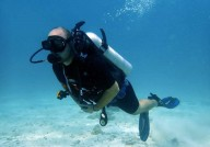 http://www.thegreatnext.com/Scuba Diving Ko Racha Yai Thailand Adventure Travel The Great Next