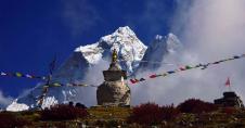 http://m.thegreatnext.com/Everest Base Camp Trekking Kathmandu Nepal Adventure Travel The Great Next