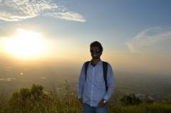 http://m.thegreatnext.com/Trekking Skandagiri Karnataka Bangalore Adventure Travel The Great Next