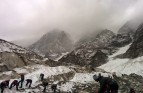 http://www.thegreatnext.com/Basic Mountaineering Course Manali Himachal Pradesh Adventure Travel The Great Next