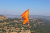 http://m.thegreatnext.com/Trekking Camping Vasota Pune Maharashtra Adventure Travel The Great Next