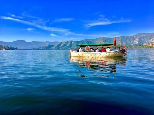 http://m.thegreatnext.com/Trekking Camping Vasota Pune Maharashtra Adventure Travel The Great Next
