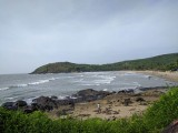 http://www.thegreatnext.com/Trekking Gokarna Karnataka Bangalore Adventure Travel The Great Next