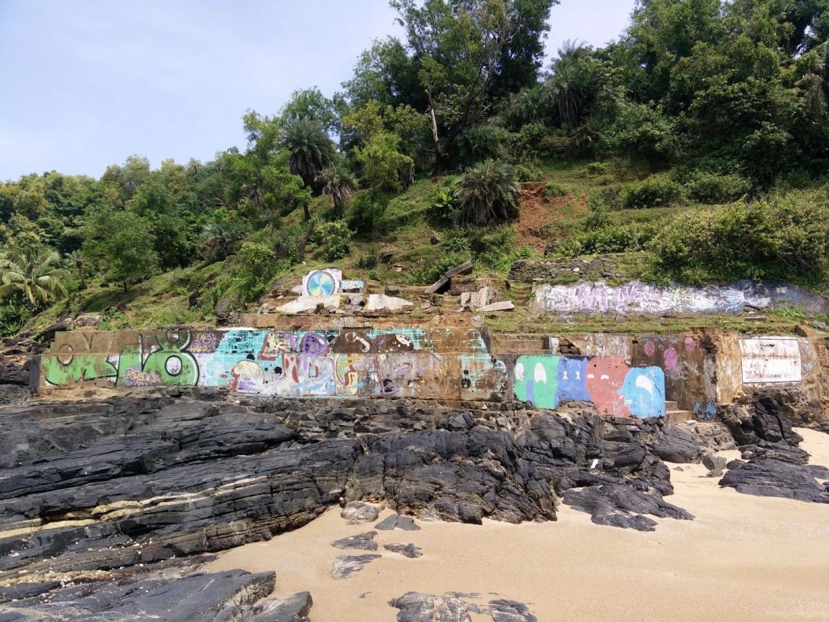 http://www.thegreatnext.com/Trekking Gokarna Karnataka Bangalore Adventure Travel The Great Next