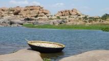 http://www.thegreatnext.com/Bouldering Camping Hampi Karnataka Bangalore Adventure Travel The Great Next
