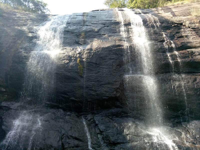 http://m.thegreatnext.com/Trekking Tadiandamol Karnataka Bangalore Adventure Travel The Great Next