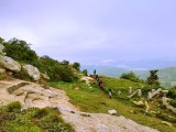 http://m.thegreatnext.com/Trekking Skandagiri Bangalore Karnataka Adventure Travel The Great Next