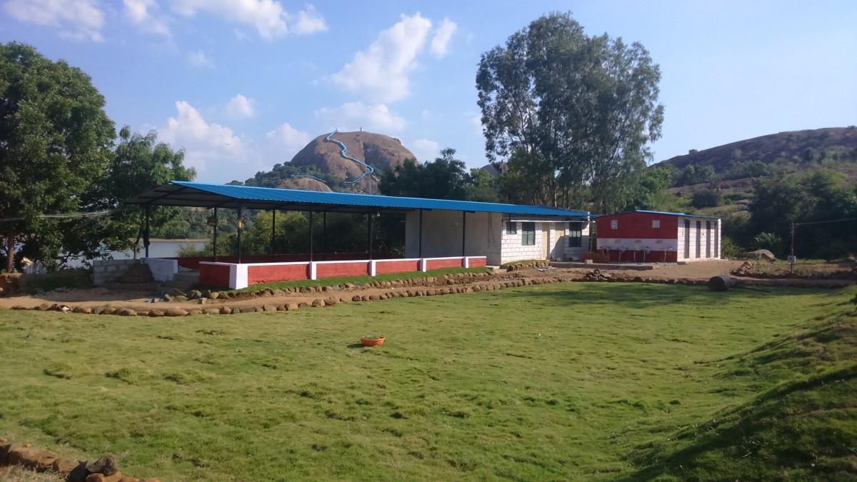 http://www.thegreatnext.com/Adventure Bangalore Karnataka Adventure Travel The Great Next