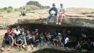 http://m.thegreatnext.com/Adventure Bangalore Karnataka Adventure Travel The Great Next