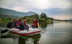http://m.thegreatnext.com/Best Camping Kalote Lake Maharashtra The Great Next Adventure Travel