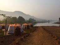 http://www.thegreatnext.com/Best Camping Kalote Lake Maharashtra The Great Next Adventure Travel