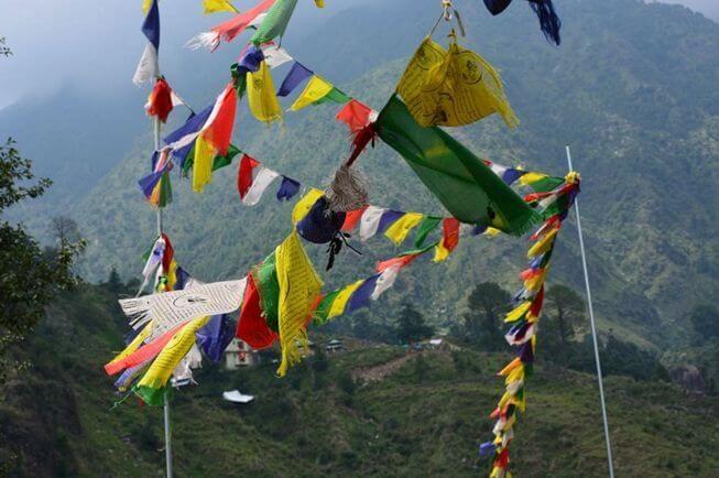 http://www.thegreatnext.com/Trekking Himachal Pradesh Triund Adventure Travel The Great Next