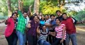 http://m.thegreatnext.com/Adventure Activities Camping Bangalore Karnataka The Great Next Adventure Travel