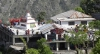 http://m.thegreatnext.com/Trekking Guna Devi Temple McLeodganj Himachal Pradesh Adventure Travel The Great Next