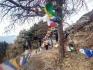 http://www.thegreatnext.com/Trekking Mussoorie George Benog Everest Uttarakhand Adventure Travel The Great Next