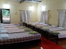 http://www.thegreatnext.com/Kolad Rafting Camping Maharashtra Adventure Travel The Great Next