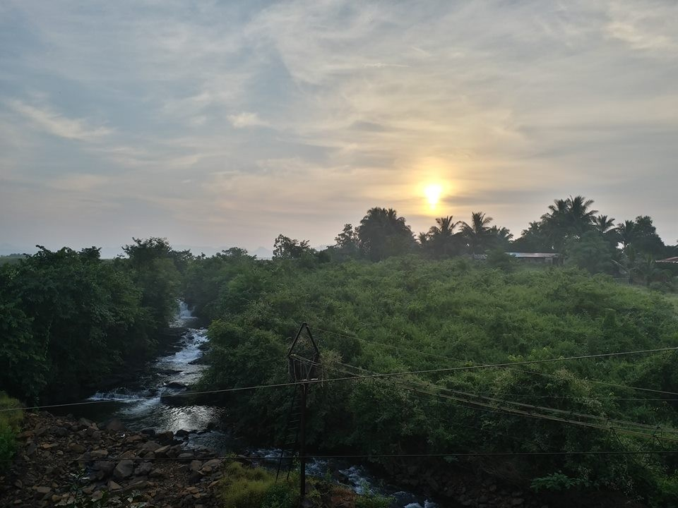 http://m.thegreatnext.com/Kolad Rafting Camping Maharashtra Adventure Travel The Great Next