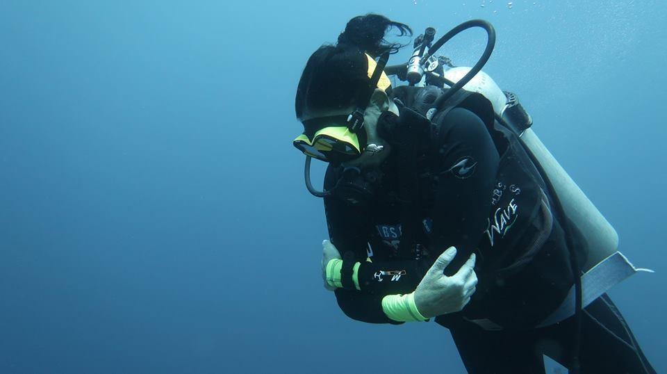 http://www.thegreatnext.com/Scuba Diving Bali Indonesia Padang Bai Adventure Travel The Great Next